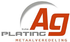 AG-Plating - Electroplating